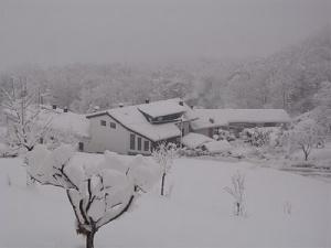Borgata_Abbadia_inverno