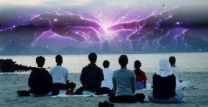 meditazione1