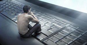 scrivere-per-il-web-seo-copywriting1