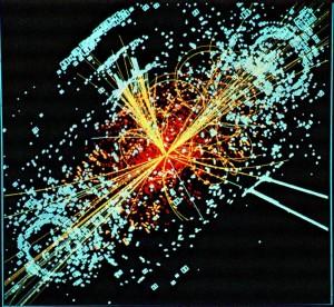 §Bosone di higgs