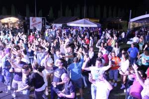 Albese-Marco-Ravelli-Summer-dance-party-agosto-2013-4