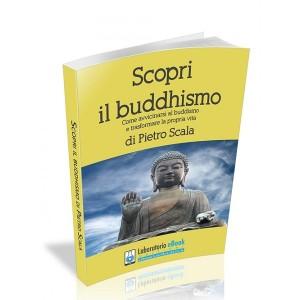 scopri-il-buddhismo