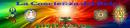 La Coscienza del Sole