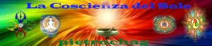 coscienza_banner